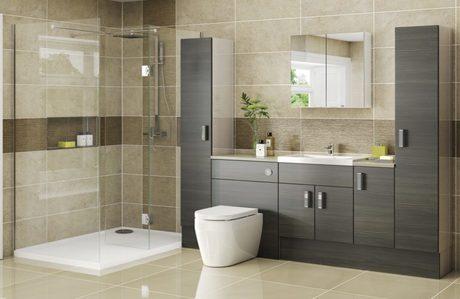 Bathrooms-3