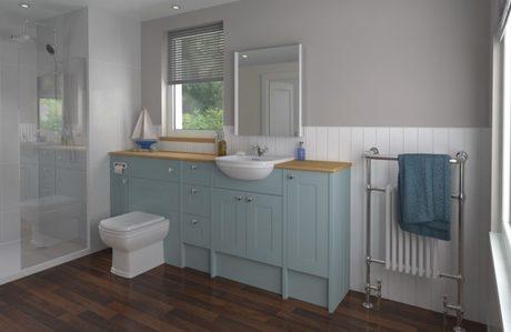 Top-Bathroom-Design-Tips