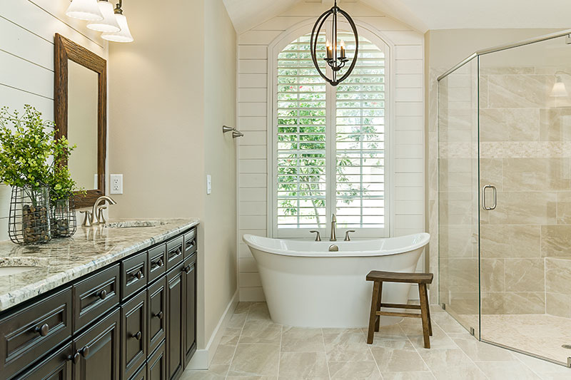 Why Bathroom Remodeling Will Add Life to Your Home