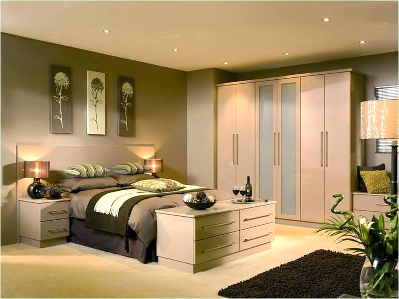 How to Design Your Perfect Bedroom
