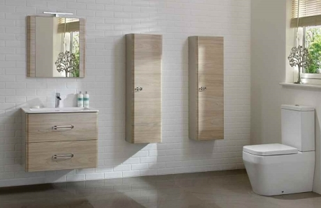 best quality bathroom designs