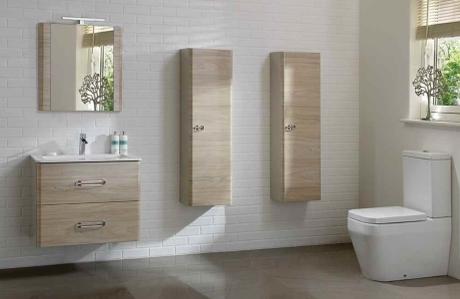 best quality bathroom designs