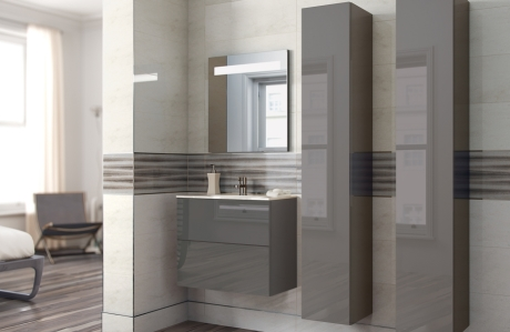 bathrooms by design ideas and tips